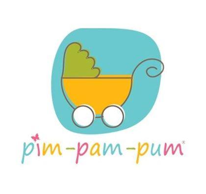 Imagens para Marca PIM-PAM-PUM