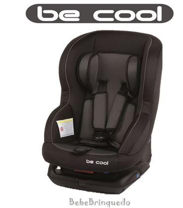 Imagens de BE COOL- CADEIRA AUTO BOX