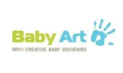 Imagens para Marca BABY ART