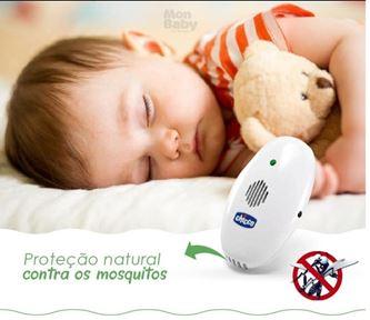 Imagens por categoria PROTECÇÃO CONTRA INSETOS